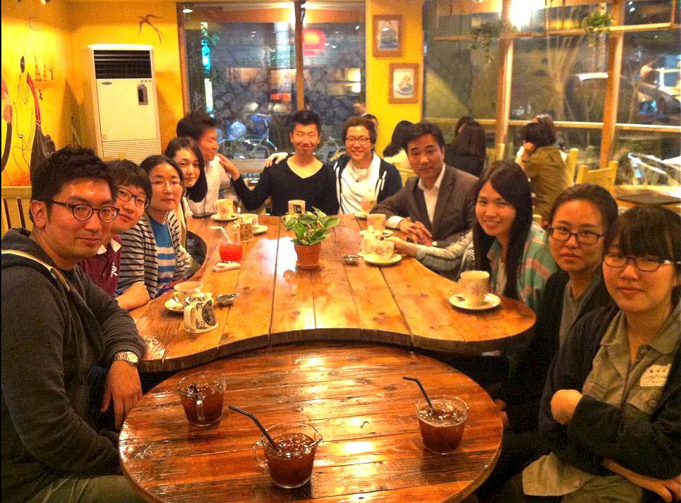 2012년 스승의 날.jpg