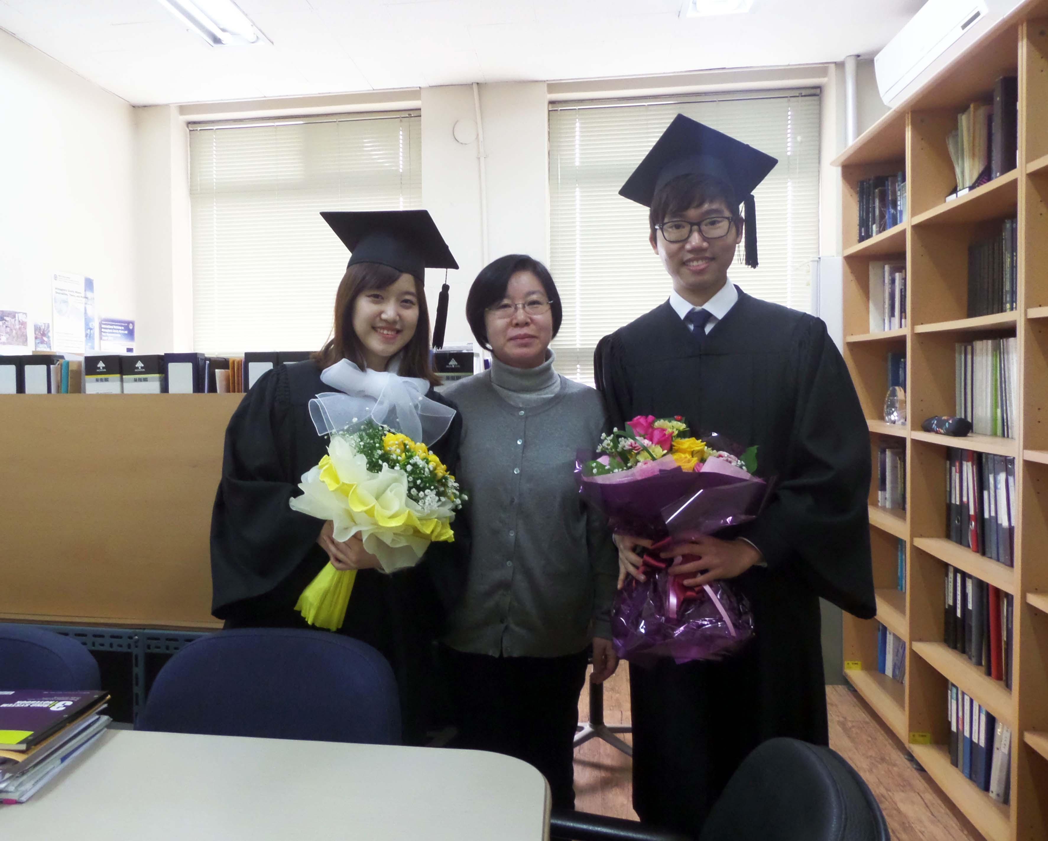 졸업1.jpg