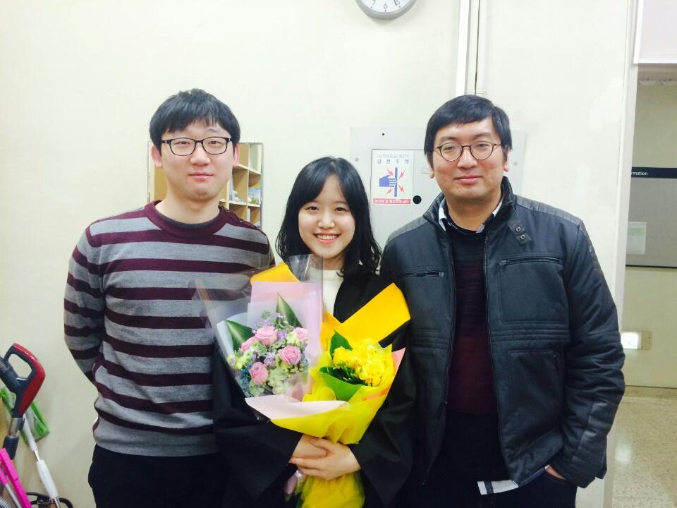 2016-1졸업식1.jpg
