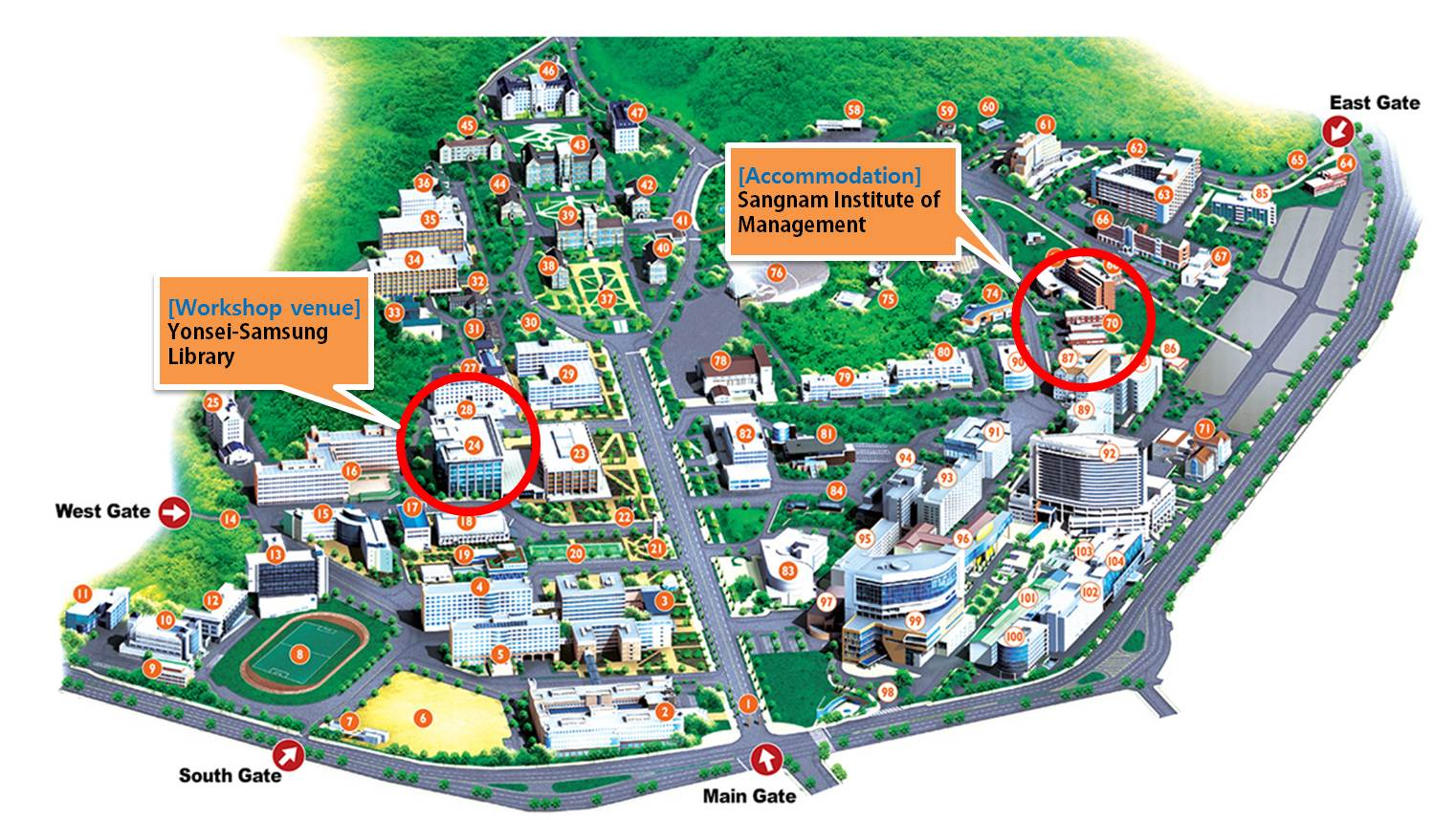 Yonsei map.jpg
