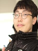 현규_사진.png