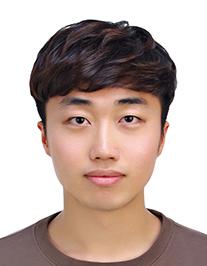 여권사진.jpg