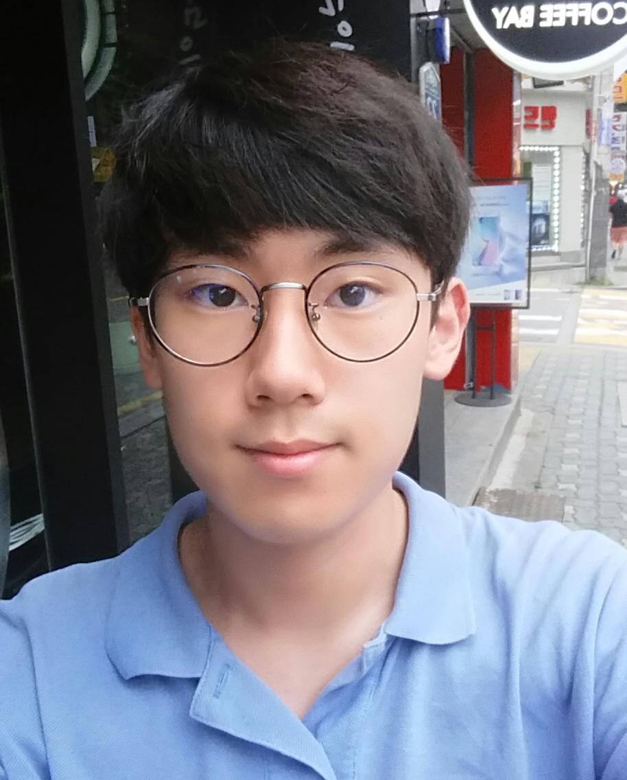 박형주_석사.jpg